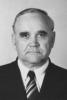 Еремин Александр Федорович
