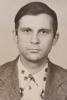 Грибков Валерий Андреевич