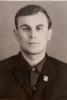 Лоханин Станислав Александрович