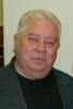 Салин Виктор Александрович