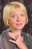 Жаркова Татьяна Петровна - заведующая кафедрой режиссуры и мастерства актера